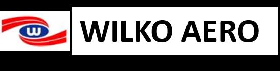 윌코에어로