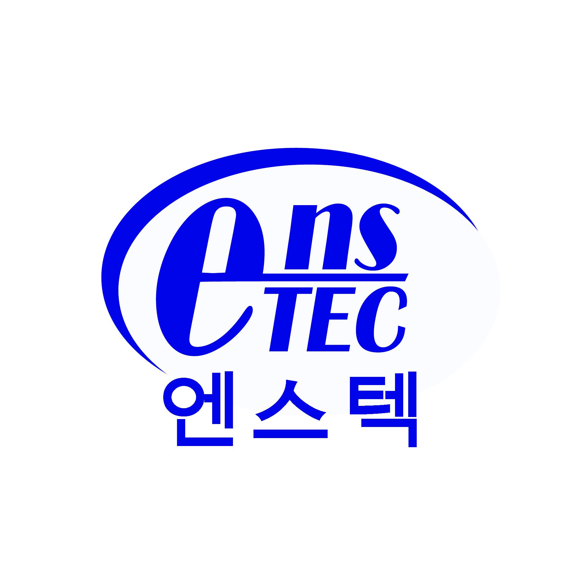 주식회사 엔스텍