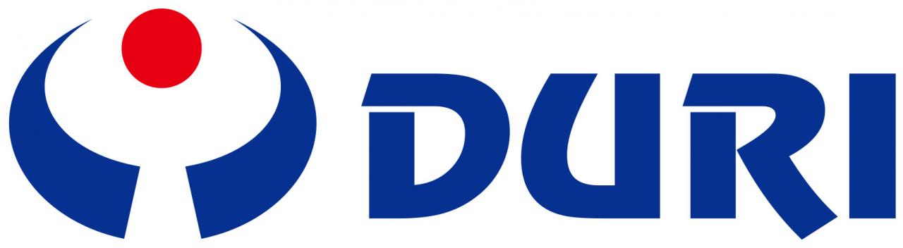 두리마이텍(주)