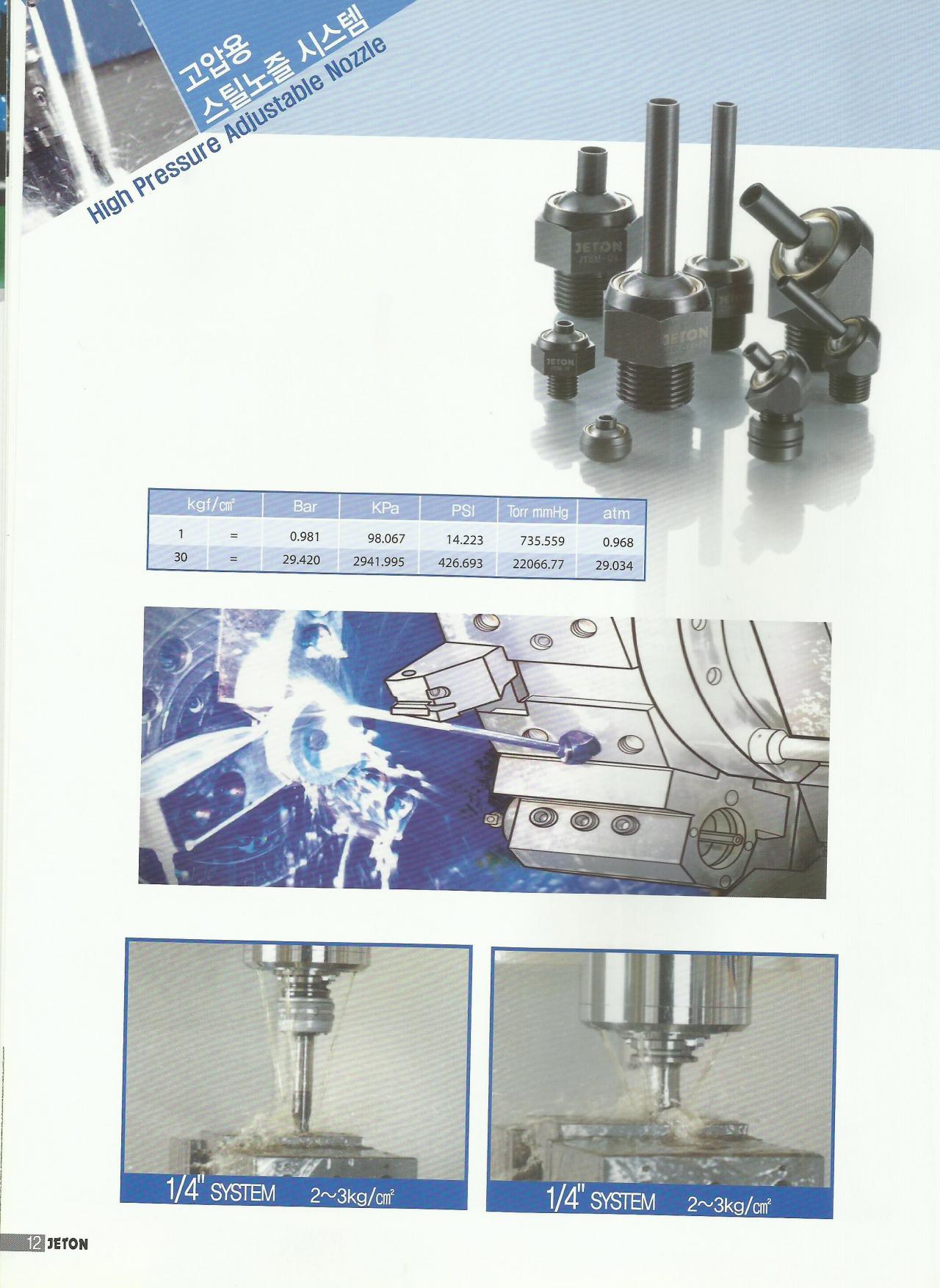 제품 이미지