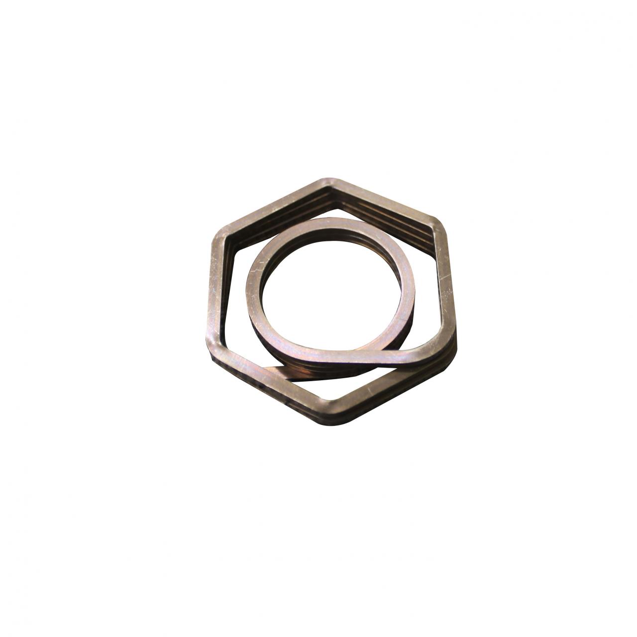 풀림방지와샤 (Smart Ring)