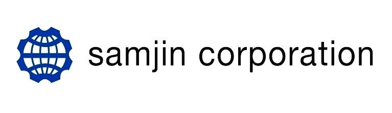 ㈜삼진 Corp.