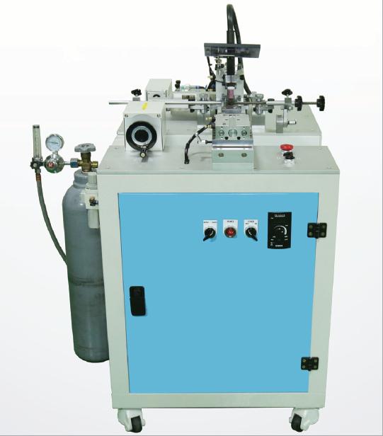 알곤용접기계(톰슨) G7000C