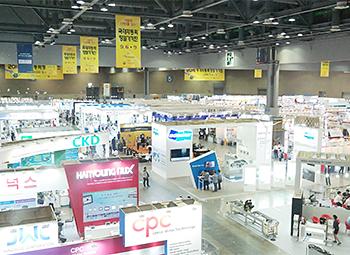 2016 국제자동화정밀기기전