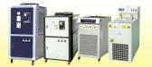 고효율 고품질 제품 추구하는 (주)코리프냉동공조