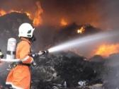 잇따른 공장 화재… 산업계 대책마련 '비상'