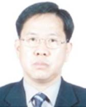 [냉동공조설비 특집]안전관리자 규정 개선시점…한국냉동공조협회 권혁중 이사