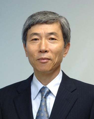 강석중 교수, 아시아 최초 기초과학학술상 수상