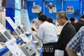 한국산 기계 인지도·가격경쟁력 '업~'