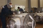 [Machinery]_ 기계산업·정보통신 '맑음'