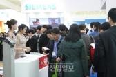 [REVIEW] 오토메이션 월드 2012, IT 품은 자동화 산업