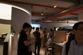 'GBDPxSEOUL 2012' …B2B 게임쇼의 가능성 보여