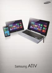삼성전자, 독일 '삼성 모바일 언팩'에서 갤럭시 노트Ⅱ, 최신 윈도우8 라인업 공개