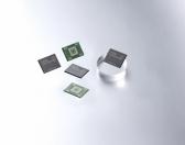 삼성전자, 업계 최대 128GB 내장메모리 양산