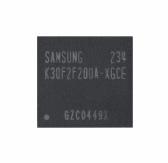 삼성전자, 초고속 2GB LPDDR3 D램 양산