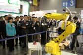 [REVIEW]KOFAS 2012, 국내 자동화기기 산업, 한눈에