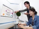 빅데이터 시대, 소셜 분석에서 기업경영 해답 '스마트 인사이트 2.0'