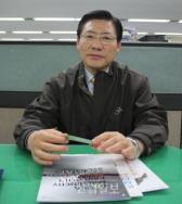 [국내 대표 산업전시회를 이끄는 사람들] KOMAF, 아시아의 '하노버 메쎄'로 육성