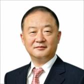 강성희 오텍그룹 회장, 한국표준협회 부회장 선임