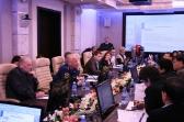 중소기업 원천기술부족, 러시아에서 해답