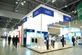 알파라발, HARFKO 참가…에너지효율 높이는 냉동관련 제품 출품