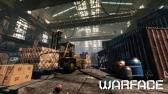 '워페이스' 첫 번째 대규모 콘텐츠 업데이트 실시
