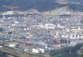 경제발전 견인 주역 '산업단지' 조명