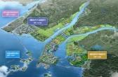 경제자유구역 구조조정 신호탄, 황해 한중지구 지정 해제