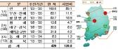 산업시설용지 공급가격 개선, 대규모 사업지구 단계적 개발 허용