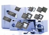 인피니언, XMC 마이크로컨트롤러 위해 VDE 인증 라이브러리 제공