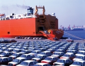 [OUTLOOK] 인도, 자동차부품 수출기지로 부상