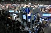 'SIMTOS 2014' 공작기계 생산제조기술 통합 확대전시