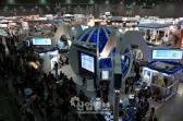 [심토스/SIMTOS 2014] 공작기계 생산제조기술 통합 확대전시