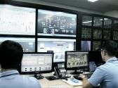 한국형 시험인증시스템, 중동지역 수출 본격화