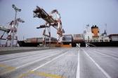 5월 수출 479억 달러…무역수지 28개월 연속 흑자