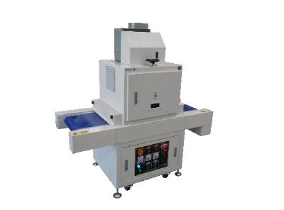㈜레이닉스, 연구소 최적화 된 다목적 UV정화기