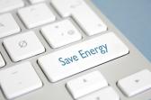 국내 대비 에너지소비량 7.5%