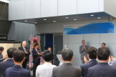 TUV 라인란드 코리아, 에너지 효율 시험소 설립