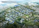포승지구 교통기반시설 확충, 사업 본격화