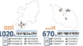 올해 산업단지형 행복주택 3300가구 공급