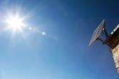 태양광 대여사업 '가속도'
