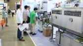 [TRENDSⅠ] 기계산업 하반기 수출·생산 완만 회복세 전망