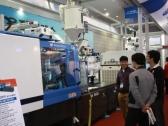 KIMEX 2014, 첨단 공작기계부터 3D프린터까지