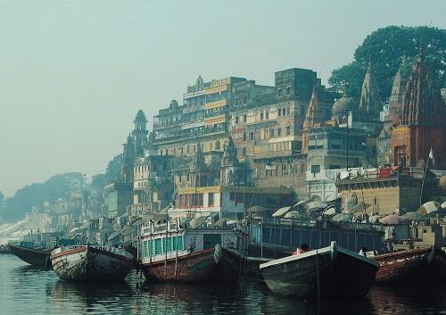 인도시장 공략 '나는 중국, 뛰는 일본, 뒷짐 진 한국'