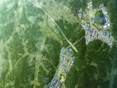 과학벨트 신동·둔곡지구, 첨단산업 혁신클러스터 조성