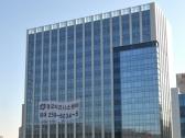 바이오·IT산업 메카 광교비즈니스센터 13일부터 입주 시작