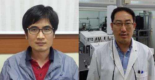 '차별화된 기술력'㈜에이엔피크리비즈 우현철, 대림산업㈜ 박민섭