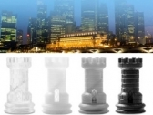 3D Printing Conference and Expo in Singapore 개최