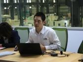 [대만 미디어투어] Litz Hitech Corp, 우수한 품질이 비즈니스 성공의 기반 형성