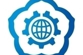 산업통상자원부 12월5주차 주요 업무